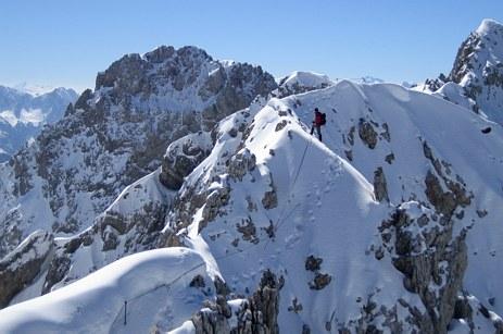 2005 0402 0167.mittenwalderklettersteig.3